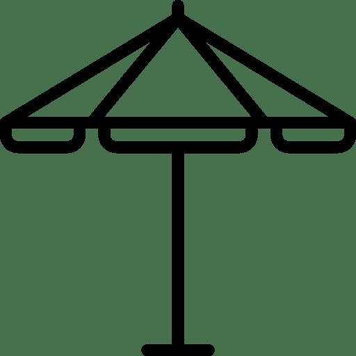 سایبان