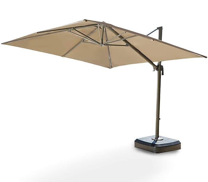 خرید چتر و سایبان